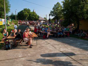 Amfolkfest_2012obrazek galerie - 24 z 28