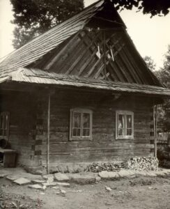3297,4371,dřevěnice Dranova č.20 (2)obrazek galerie - 40 z 52