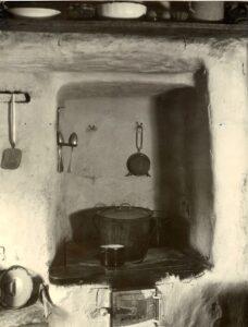 35AB,pec u Draňů (2)obrazek galerie - 46 z 52