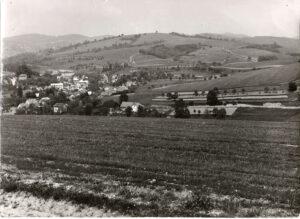 horňansko (2)obrazek galerie - 26 z 52