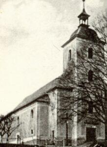 koctel_rok 1912 (2)_upraveneobrazek galerie - 22 z 52