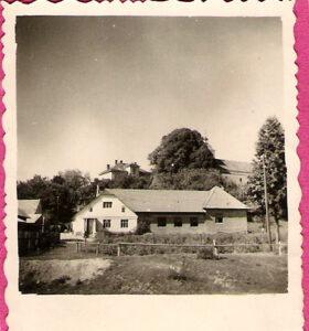 Pavlík_1960obrazek galerie - 51 z 52