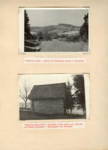 sejmout0011 (2)obrazek galerie - 6 z 52
