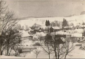 zima 1970obrazek galerie - 0 z 52